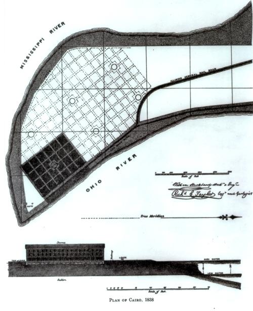 cairoplan1838-1ps