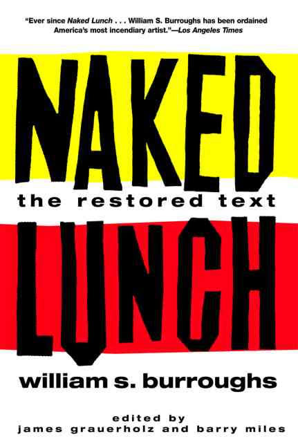 naked-lunch-0ps