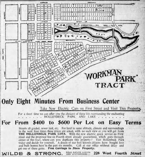 workman-park-ad-1896-1ps