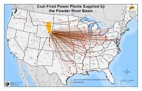 coalfiredplantservedbybnsf