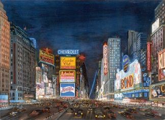 times-square-1953-1ps