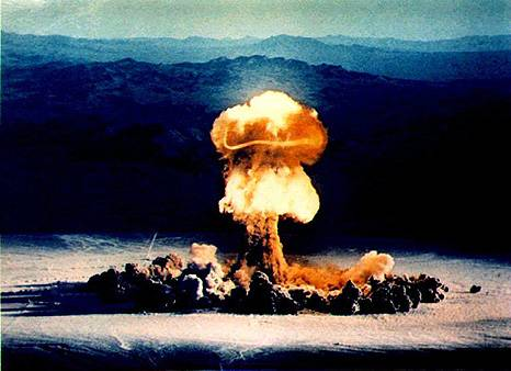 atomic-bomb-explosion-1951