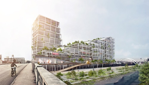mesquit-big-architecture-news-la-arts-district-usa_dezeen_2364_col_19
