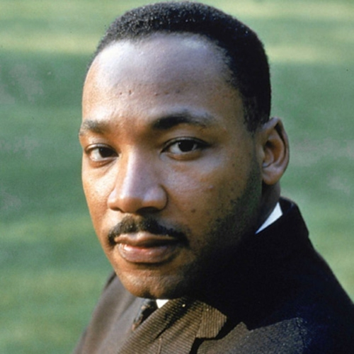 martin-luther-king-jr--3ps