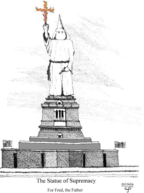 StatueoofSupremacy- 4ps.jpg