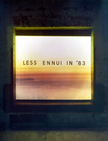 Less Ennui -2 copy